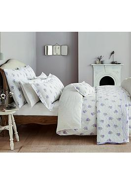 georgie-duvet-cover-set-lavender
