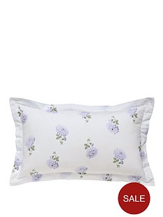 georgie-breakfast-pillowcase-lavender