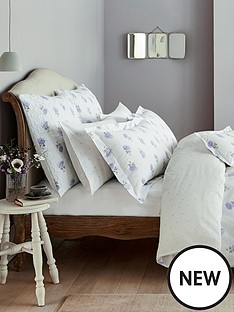 georgie-pillow-sham-lavender