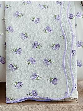 georgie-throw-lavender