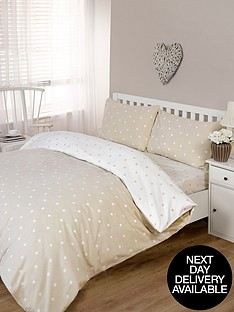 brushed-cotton-printed-spot-duvet-cover-set-natural