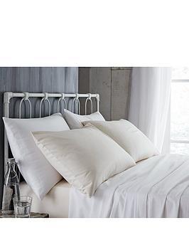 bianca-cottonsoft-soft-200-thread-count-duvet-cover