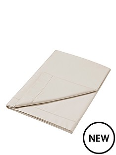 catherine-lansfield-bianca-cotton-soft-flat-sheet