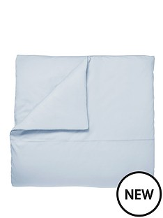 catherine-lansfield-bianca-cotton-soft-duvet-cover-set