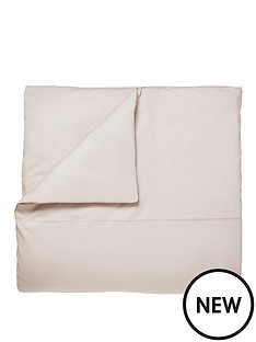 catherine-lansfield-bianca-cotton-soft-duvet-cover-set