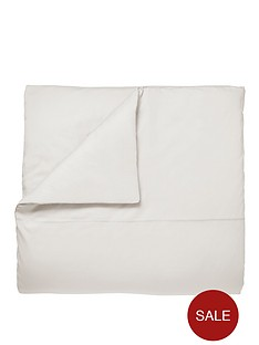 bianca-cottonsoft-duvet-cover