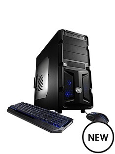 cyberpower-gaming-armada-elite-amd-fx-4300-processor-8gb-ram-2tb-hdd-storage-desktop-base-unit-with-nvidia-gtx-and-optional-microsoft-office-2016
