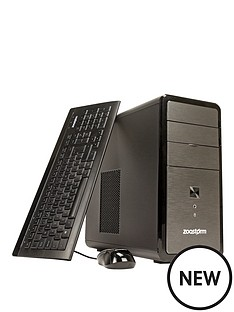 zoostorm-lp2201-intelreg-celerontrade-processor-4gb-ram-500gb-hdd-storage-desktop-base-unit-with-optional-microsoft-office-2016