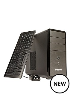 zoostorm-lp2201-intelreg-celerontrade-processor-6gb-ram-1tb-hdd-storage-desktop-base-unit-with-optional-microsoft-office-2016