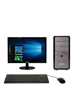 zoostorm-lp2201-intelreg-celerontrade-processor-6gb-ram-1tb-hard-drive-185-inch-monitor-desktop-bundle-with-optional-microsoft-office-365-personal
