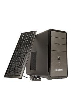 zoostorm-lp2201-intelreg-pentiumreg-processor-8gb-ram-1tb-hard-drive-desktop-base-unit-with-optional-microsoft-office-365-personal