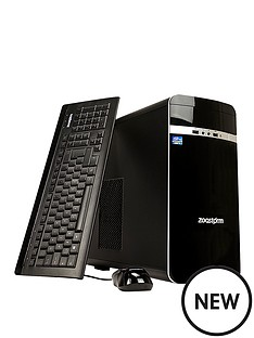 zoostorm-lp2208-inteltrade-coretrade-i3-processor-4gb-ram-1tb-hdd-storage-desktop-base-unit-with-optional-microsoft-office-2016