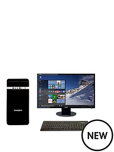 zoostorm-lp2208-intelreg-core7trade-i3-processor-4gb-ram-1t-hdd-storage-236-inch-full-hd-monitor-desktop-bundle-with-optional-microsoft-office-2016
