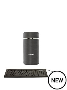 zoostorm-lp2209-intelreg-coretrade-i5-processor-16gb-ram-2tb-hdd-120gb-solid-state-drive-storage-desktop-base-unit-with-optional-microsoft-office-365-personal