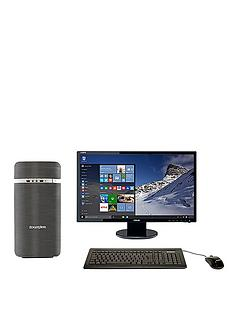 zoostorm-lp2209-intelreg-coretrade-i5-processor-16gb-ram-2tb-hard-drive-120gb-solid-state-drive-storage-236-inch-full-hd-monitor-with-optional-microsoft-office-365-personal