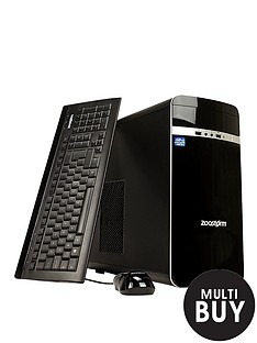 zoostorm-lp2208-intelreg-coretrade-i7-processor-8gb-ram-2tb-hard-drive-desktop-base-unit-with-optional-microsoft-office-365-personal