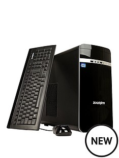 zoostorm-lp2208-intelreg-coretrade-i7-processor-8gb-ram-2tb-hdd-storage-desktop-base-unit-with-optional-microsoft-office-2016