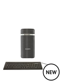 zoostorm-lp2209-intelreg-coretrade-i7-processor-12gb-ram-2tb-120gb-solid-state-drive-storage-desktop-base-unit-with-optional-microsoft-office-365-personal