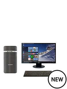 zoostorm-lp2209-intelreg-coretrade-i7-processor-12gb-ram-2tb-120gb-solid-state-drive-storage-236-inch-full-hd-monitor-with-optional-microsoft-office-365-personal