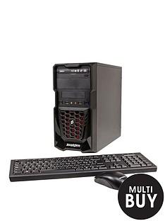 zoostorm-tempest-intelreg-coretrade-i5-processor-8gb-ram-120gb-solid-state-drive-1tb-hdd-storage-geforce-gt-750-graphics-desktop-base-unit-with-optional-microsoft-office-365-personal
