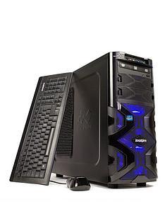 zoostorm-mana136-intelreg-coretrade-i5-processor-8gb-ram-1tb-hard-drive-storage-pc-gaming-desktop-base-unit-with-optional-microsoft-office-365-personal