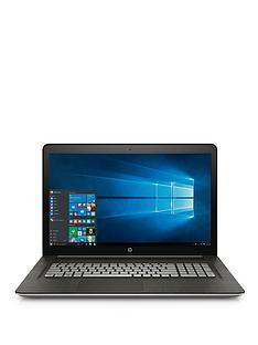 hp-envy-17-n104na-intelreg-coretrade-i7-processor-8gb-ram-2tb-hard-drive-173-inch-laptop-with-nvidia-geforce-gtx940m-2gb-graphics-and-optional-microsoft-office-365-silverblack