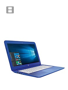 hp-stream-13-c100na-intelreg-celeronreg-processor-2gb-ram-32gb-hard-drive-133-inch-hd-laptop-blue