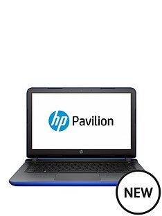 hp-pavilion-15-ab228na-intelreg-coretrade-i3-processor-4gb-ram-1tb-storage-156-inch-hd-brightview-flat-laptop-with-optional-microsoft-office-2016