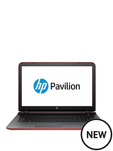 hp-pavilion-15-ab229na-intelreg-coretrade-i3-processor-4gb-ram-1tb-storage-156-inch-hd-brightview-flat-laptop-with-optional-microsoft-office-2016