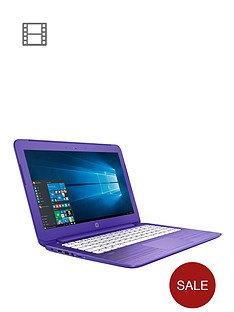 hp-stream-13-c101na-intelreg-celeronreg-processor-2gb-ram-32gb-hard-drive-133-inch-hd-laptop-purple