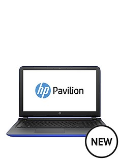 hp-pavilion-15-ab222na-intelreg-coretrade-i3-processor-8gb-ram-2tb-storage-156-inch-laptop-iris-graphics-with-optional-microsoft-office-2016