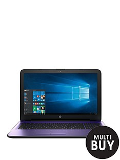 hp-15-ac113na-intelreg-pentiumreg-processor-8gb-ram-1tb-storage-156-inch-laptop-with-optional-microsoft-office-2016-purple