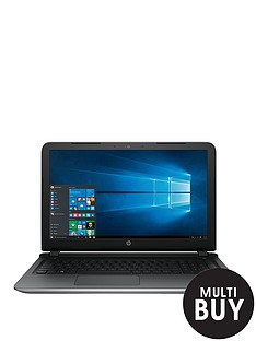hp-pavilion-15-ab221na-intelreg-coretrade-i3-processor-4gb-ram-2tb-storage-156-inch-laptop-iris-graphics-with-optional-microsoft-office-2016