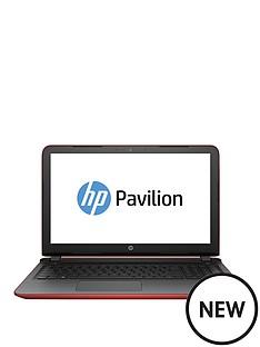 hp-pavilion-15-ab223na-intelreg-coretrade-i3-processor-8gb-ram-2tb-storage-156-inch-laptop-iris-graphics-with-optional-microsoft-office-2016