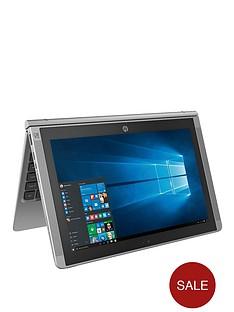 hp-pavilion-x2-10-n106na-intelreg-atomtrade-processor-2gb-ram-500gb-storage-10-inch-touchscreen-2-in-1-laptop-with-optional-microsoft-office-2016