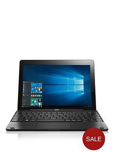 lenovo-miix-300-intelreg-atomtrade-processor-2gb-ram-32gb-hdd-storage-tablet-black