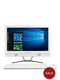lenovo-c40-intel-core-i3-8gb-ram-1tb-hdd-storage-215-inch-touchscreen-all-in-one-desktop-with-optional-microsoft-office-2016-white