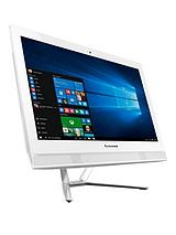 C50 Intel® Core™ i5 Processor, 8Gb RAM, 1Tb HDD Storage, 23 inch All In One Desktop with Optional Microsoft Office 365