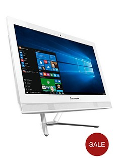 lenovo-c50-intelreg-coretrade-i5-processor-8gb-ram-1tb-hdd-storage-23-inch-all-in-one-desktop