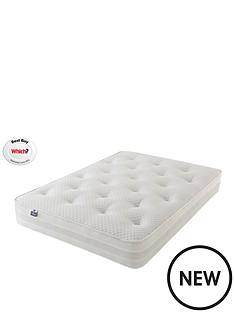 silentnight-mirapocket-1200-pocket-mina-deluxe-tufted-mattress