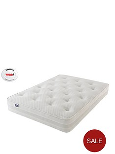 silentnight-mirapocket-1200-pocket-spring-penny-deluxe-tufted-mattress-medium