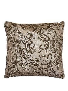 kylie-minogue-alexa-filled-square-cushion