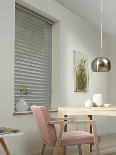 waver-roller-blinds