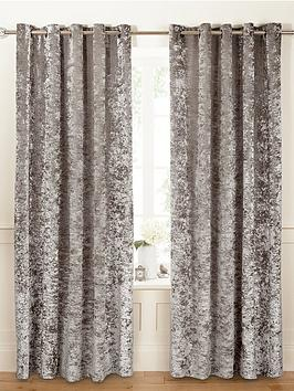 Luxury Curtains Price Comparison Results