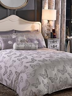 by-caprice-butterfly-jacquard-duvet-cover