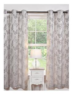 by-caprice-butterfly-jacquard-eyelet-curtains