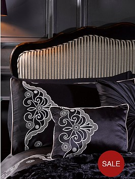 by-caprice-eternity-embroidered-cushion-cover