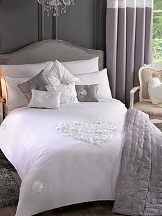 by-caprice-parisian-applique-duvet-cover