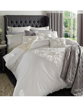 by-caprice-parisian-applique-duvet-cover