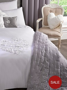 by-caprice-parisian-quilted-embroidery-heart-bedspread